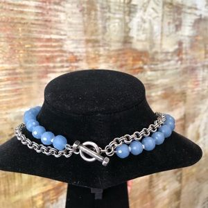 companie maritime des chargeurs reunis Jewelry - Compagne  maritime power medallion necklace